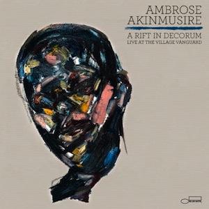 ambrose-akinmusire-rift-decorum.jpg