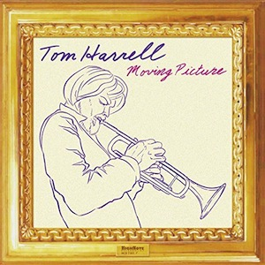 tom-harrell-moving-picture.jpg