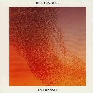 jeff-dingler-in-transit.jpg
