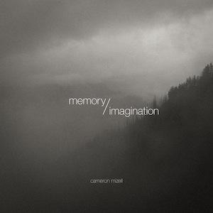 cameron-mizell-memory-imagination.jpg