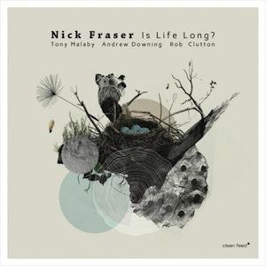 nick-fraser-Is-Life-Long.jpg