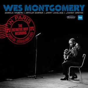 wes-montgomery-in-paris.jpg
