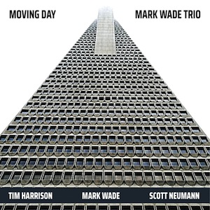 mark-wade-trio-moving-day.jpg