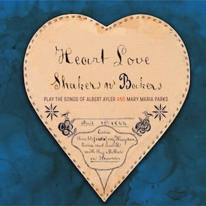 shakers-n-bakers-heart-love.jpg