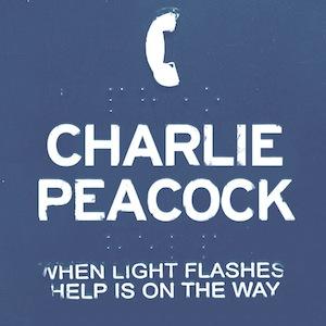 charlie-peacock-when-light-flashes.jpg