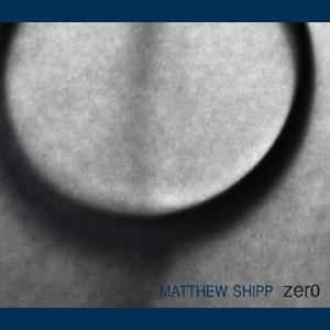 matthew-shipp-zero.jpg