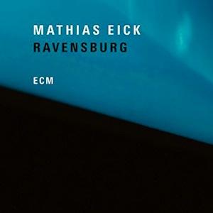 mathias-eick-ravensburg.jpg