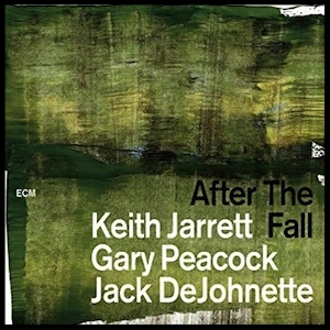 keith-jarrett-after the-fall.jpg