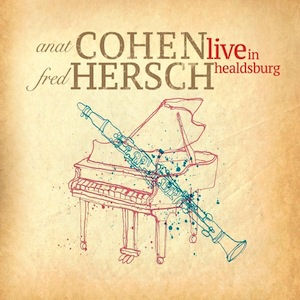 anat-cohe-fred-hersch-live-healdsburg.jpg