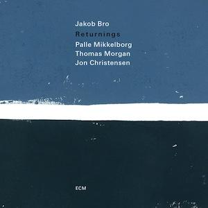jakob-bro-returnings.jpg