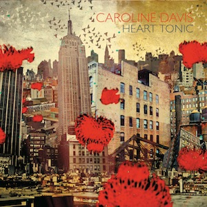 caroline-davis-tonic-heart-album-review.jpg