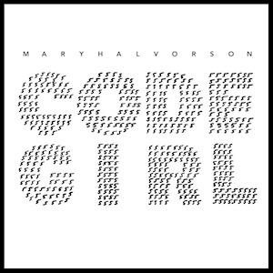 ¿Qué estáis escuchando ahora? - Página 5 Mary-halvorson-code-girl-album-review