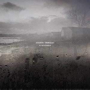joshua-trinidad-in-november-album-review.jpg