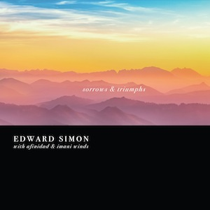 edward-simon-sorrows-triumphs-album-review.jpg