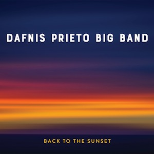 dafnis-prieto-back-sunset-album-review.jpg