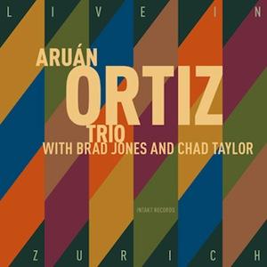 aruan-ortiz-live-zurich-album-review.jpg
