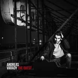 andreas-varady-quest-album-review.jpg
