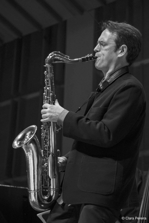 Patrick Zimmerli, 2018