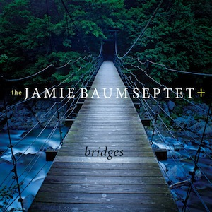 jamie-baum-septet-bridges.jpg