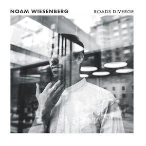 noam-wiesenberg-roads-diverge.jpg