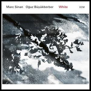 marc-sinan-white.jpg