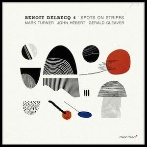 benoit-delbecq-spots-stripes.jpg
