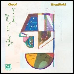 geof-bradfield-yes-improvisers.jpg