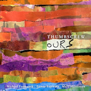 thumbscrew-ours.jpg