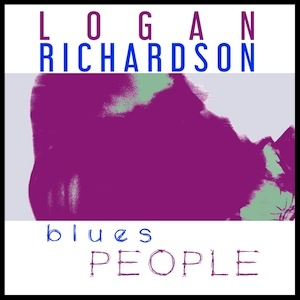 logan-richardson-blues-people.jpg