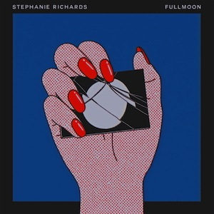stephanie-richards-fullmoon.jpg