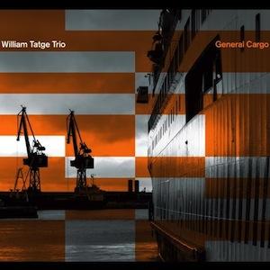 william-tatge-general-cargo.jpg