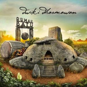 dwiki-dharmawan-rumah-batu.jpg