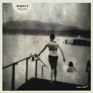 angles3-parede.jpg