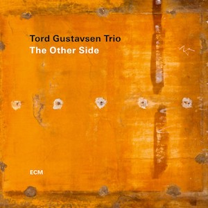 tord-gustavsen-other-side.jpg