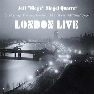 jeff-siege-siegel-london-live.jpg