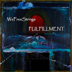 wefreestrings-fulfillment.png