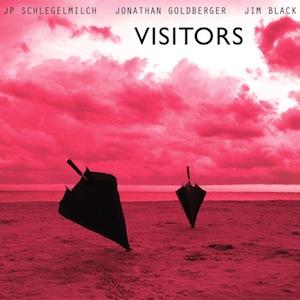 schlegelmilch-visitors.jpg