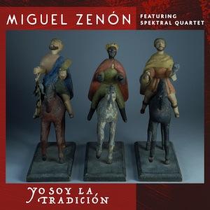 miguel-zenon-soy-tradicion.jpg