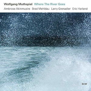 wolfgang-muthspiel-where-river-goes.jpg
