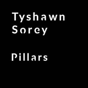 tyshawn-sorey-pillars.jpg
