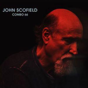 john-scofield-combo-66.jpg