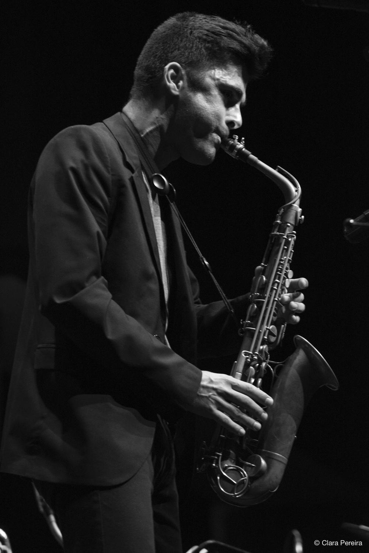 Daniel Vieira, 2018