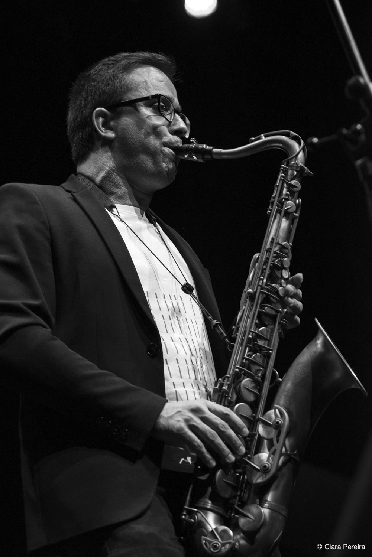 César Cardoso, 2018