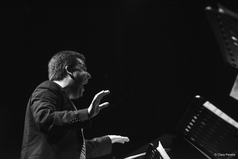 Luis Cunha, 2018