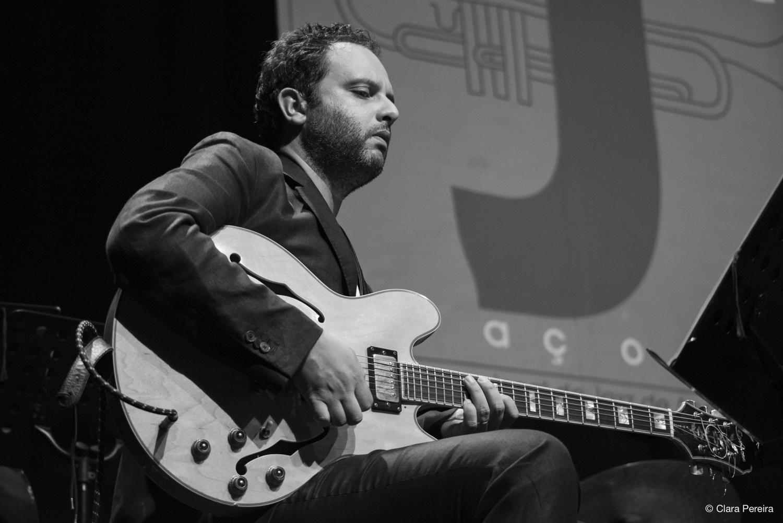 Nuno Costa, 2018