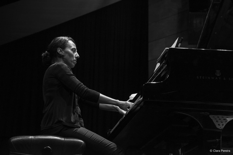 Antonella Barletta, 2018
