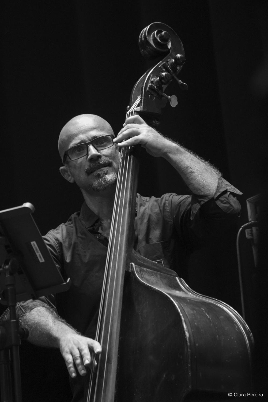 Paulo Cunha, 2018