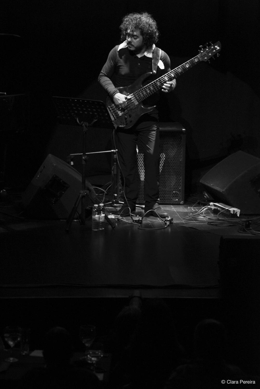 Armando Gola, 2018