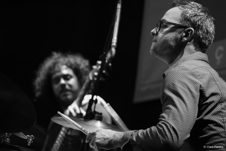 Ludwig Afonso, 2018