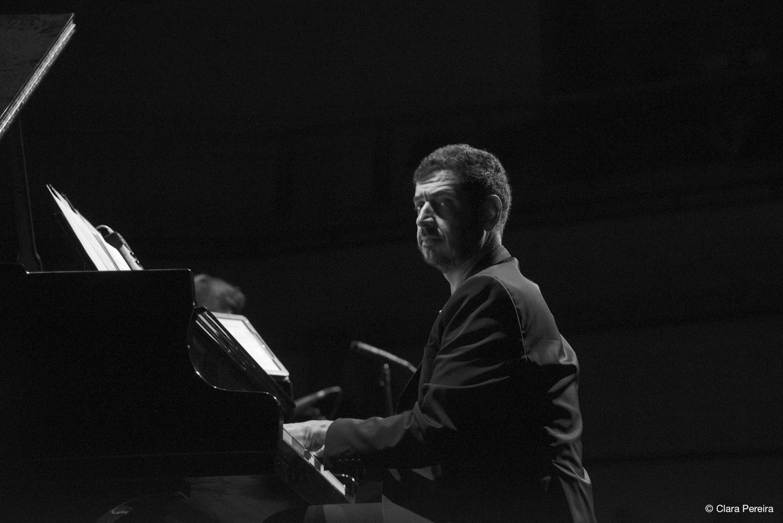 Oscar Graça, 2018